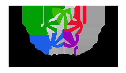 simbolo_UNSC72