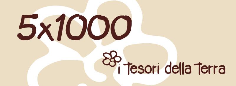 tesori_5x1000