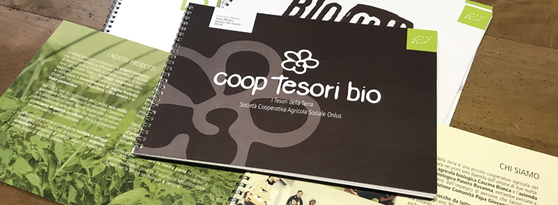CoopTesoriBio-Download-PDF
