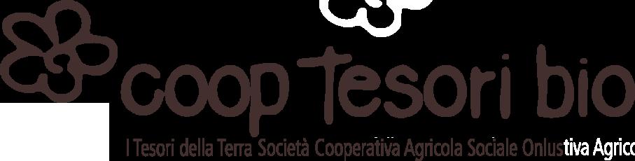 Cooperativa Agricola Sociale Tesori Bio